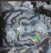 Deldrimor arena map.jpg