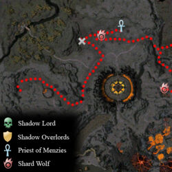 All working PvE builds