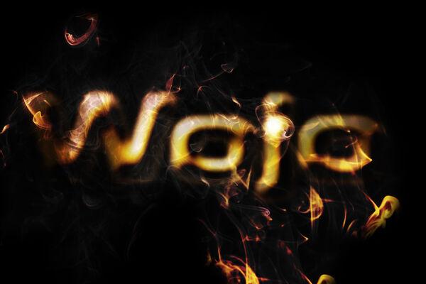 Wojo Flame Sig.jpg