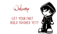 Little emo kid welcome for chaos.png