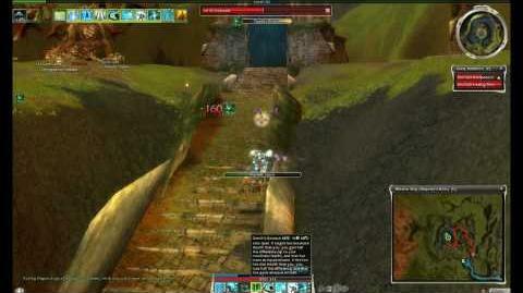 Build:Team - 2 Monk Rotscale Farm