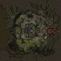 Ancestral Lands.jpg
