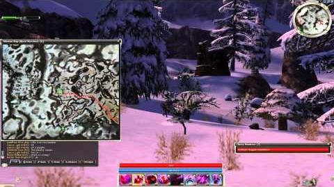 Guild_Wars_-_Vaettir_Speed_farming_A_Me_HD