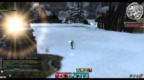 Guild_Wars_-_A_Mo_Vaettir_Farm