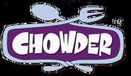 Nature Chowder