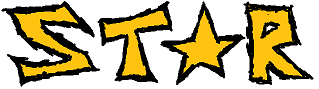 Star banner.png