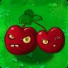 Cherry Bomb PvZ1