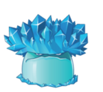 Ice-shroom HD.png