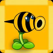 Beeshooter Image