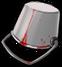 Zombie bucket1.png