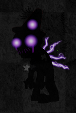 Lightningmen.png