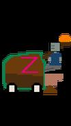 Catapult Zombie BYL