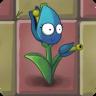 Tulipistol