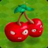 Cherry Bomb PvZA