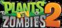Plants vs. Zombies 2.png