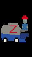 Zomboni BYL