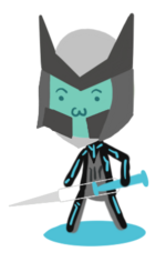 Virus Terminator owo.png