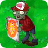 Pizza Deliver Zombie.png