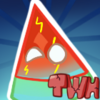 PvZTWH Icon Mobile5