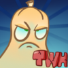 PvZTWH Icon Mobile2