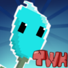 PvZTWH Icon Mobile3