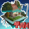 PvZTWH Icon Mobile4