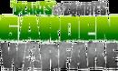 https://plantsvszombies.fandom.com/wiki/Plants_vs
