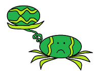 Melon pult character creator