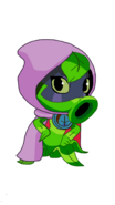 GreenShadowBYL