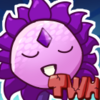 PvZTWH Icon Mobile8