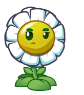 Annoyed Balloon Bloom