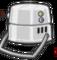 HD Future Bucket.png