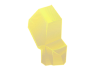 Honey Blocks