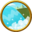 Plunging Rapids icon.png