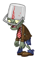 HD Buckethead Zombie-0.png