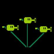 ThreepeaterBYL