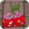 Cherry Bomb's Costume1