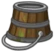 HD Pirate Bucket.png