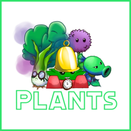 DirectoryPlants.png