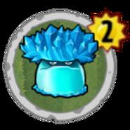 Ice-ShroomHNew