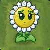 New Balloon Bloom Grass Tile