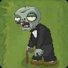 Boss Zombie111