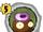 Gumnut (PvZH)