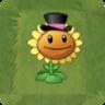 SunflowerUnusedCostume1