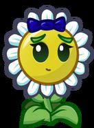 New Balloon Bloom Costume No3