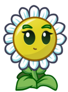 New HD Smiling Balloon Bloom