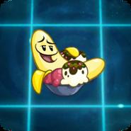 Banana Split Image