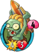Surfer ZombieH.png