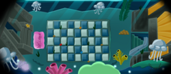 Underwater City Lawn.png