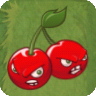 Cherry Bomb PVZ2.png